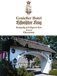 Genie 223 Er Hotel Historischer Krug